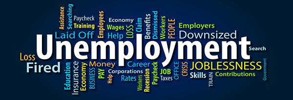 Best Practices for an Unemployment Hearing