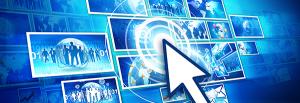Important Changes to the DecisionHR Portal