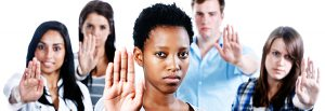 Six Tips to Avoid Harassment or Discrimination Claims