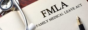 Family Medical Leave Act – You Have Questions, We Have Answers
