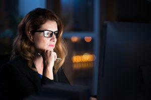 Don't Wait to Audit Your Exempt Workforces