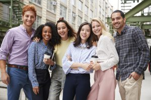 Managing Talent – How to Manage Millennials