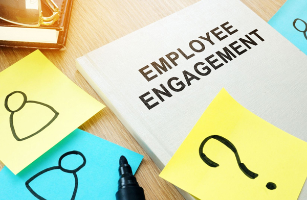 6 Tips on Engaging Employees During Uncertain Times