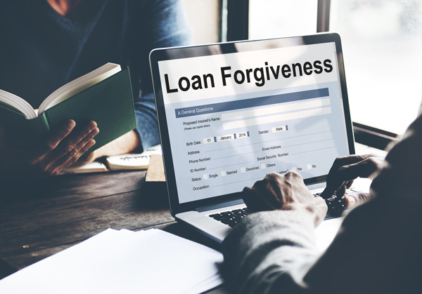 Why Borrowers Shouldn't Rush Their PPP Forgiveness Applications and How To Prepare